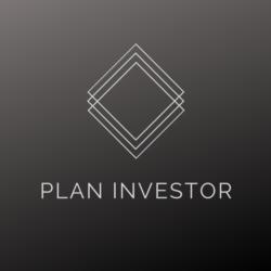 Plan Investor